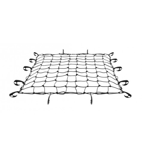 Thule Cargo Net