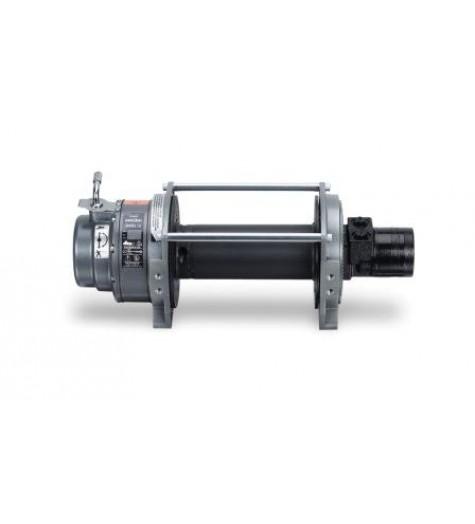 WARN Series12 Hydraulic Winch